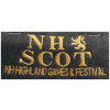 nhscot-highland-games