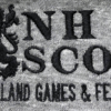 nhscot-highland-games-black-logo