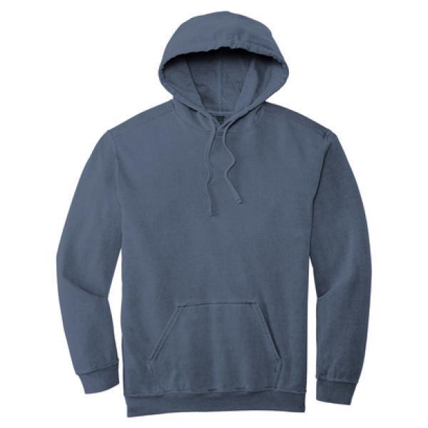 Comfort Color Hoodie